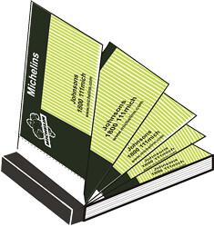 Business cards booklet printing ezeeprinting flickr business cards booklet printing ezeeprinting by ezeeprinting colourmoves