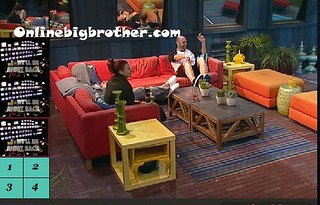 BB13-C4-9-4-2011-12_05_45.jpg | by onlinebigbrother.com