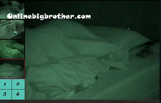 BB13-C4-9-4-2011-3_38_45.jpg | by onlinebigbrother.com
