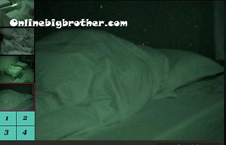 BB13-C4-9-5-2011-1_50_59.jpg | by onlinebigbrother.com