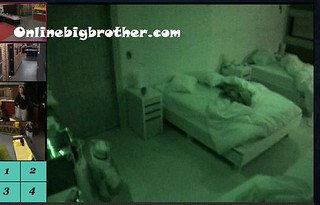 BB13-C2-9-6-2011-3_09_05.jpg | by onlinebigbrother.com