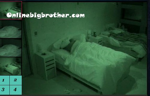 BB13-C2-9-9-2011-7_11_09.jpg | by onlinebigbrother.com
