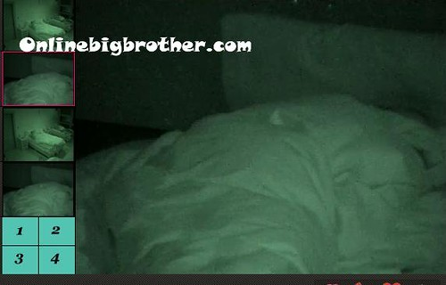 BB13-C1-9-10-2011-8_55_50.jpg | by onlinebigbrother.com
