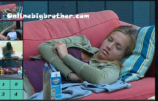 BB13-C2-9-12-2011-11_52_53.jpg | by onlinebigbrother.com