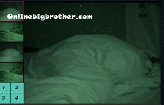 BB13-C2-9-13-2011-12_31_53.jpg | by onlinebigbrother.com