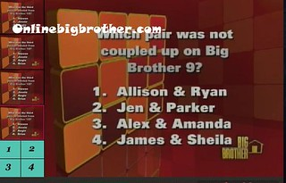 BB13-C4-9-13-2011-12_00_44.jpg | by onlinebigbrother.com