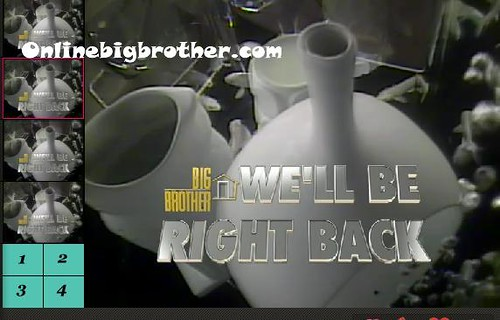 BB13-C1-9-13-2011-1_03_44.jpg | by onlinebigbrother.com