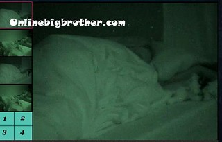 BB13-C2-9-14-2011-3_27_44.jpg | by onlinebigbrother.com