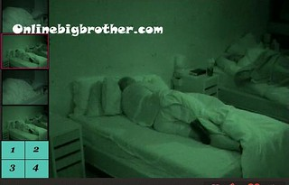 BB13-C1-9-14-2011-3_12_44.jpg | by onlinebigbrother.com