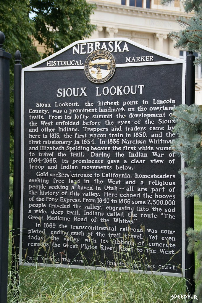 free online personals in sioux lookout Sioux lookout, hub of the north  north of the trans-canada highway, sioux  lookout sits nestled on the lakeshores of pelican, abram and lac seul with the.