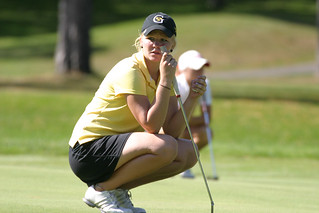 IMG_2759 | by Gustavus Athletics