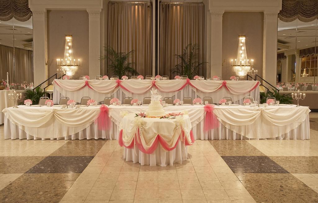 Wedding Reception 2 Room E Crosswinds Wedding Reception 2 Flickr