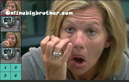 BB13-C2-8-9-2011-9_36_16.jpg | by onlinebigbrother.com