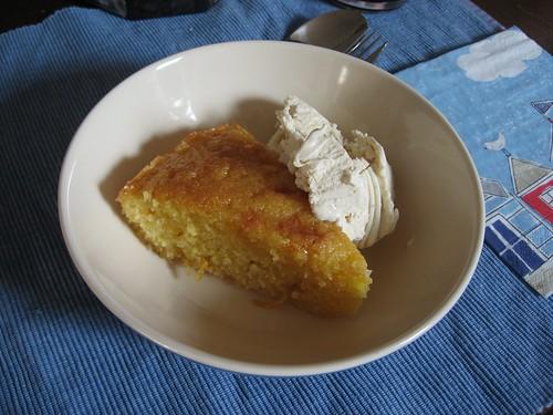 Bbc Good Food Raspberry Cake