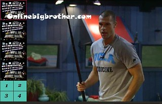 BB13-C2-8-15-2011-11_30_43.jpg | by onlinebigbrother.com