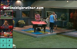 BB13-C1-8-17-2011-1_32_56.jpg | by onlinebigbrother.com
