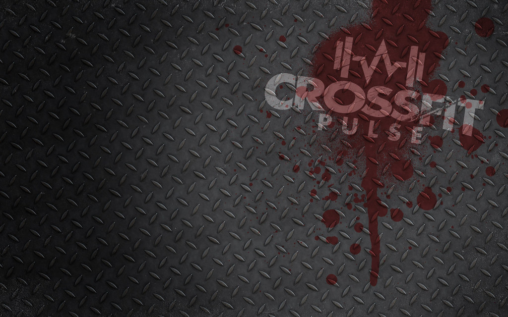 To the Extreme Crossfit Brit Source · Reebok Crossfit Wallpapers