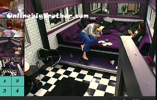 BB13-C4-8-18-2011-11_26_12.jpg | by onlinebigbrother.com