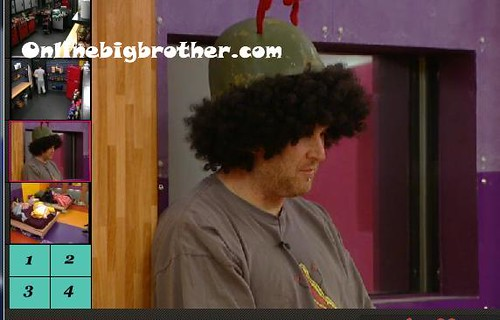 BB13-C3-8-19-2011-12_17_00.jpg | by onlinebigbrother.com