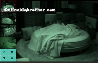 BB13-C2-8-19-2011-7_46_22.jpg | by onlinebigbrother.com