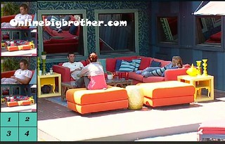 BB13-C1-8-21-2011-11_40_13.jpg | by onlinebigbrother.com