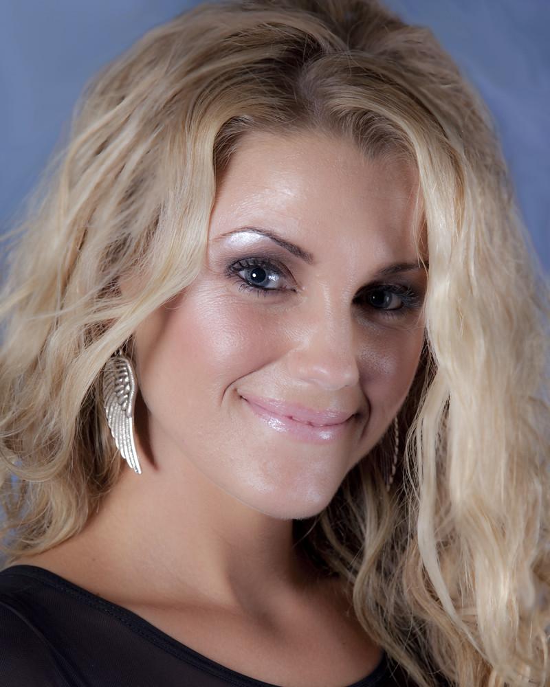 ... Judy Centola Head Shot GMS.8 | by Glenn J. Spiro - 6068014661_8c1849656f_b