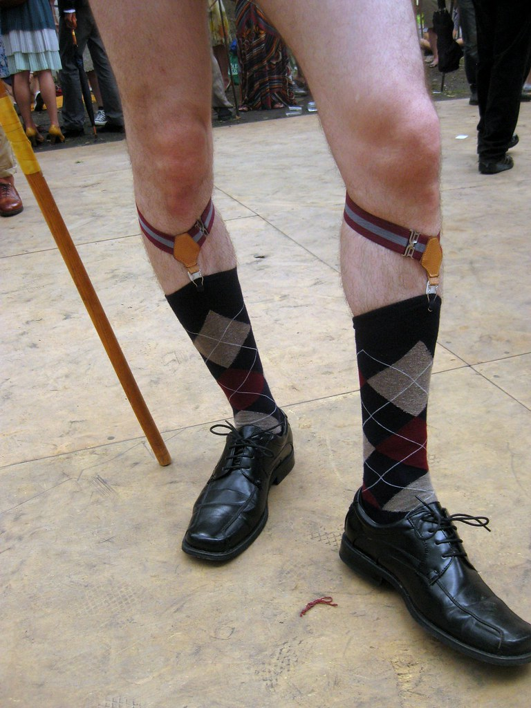 Find great deals on eBay for Mens Sock Suspenders in Men's Socks. Shop with confidence.