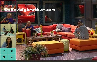 BB13-C2-8-25-2011-1_13_33.jpg | by onlinebigbrother.com