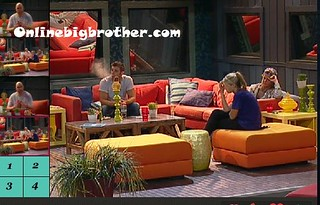 BB13-C4-8-25-2011-2_23_33.jpg | by onlinebigbrother.com