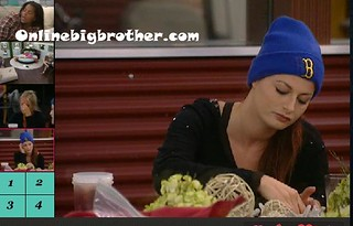 BB13-C4-8-26-2011-12_36_28.jpg | by onlinebigbrother.com