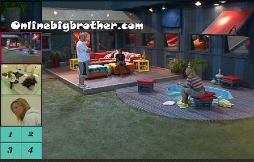 BB13-C1-8-28-2011-1_33_15.jpg | by onlinebigbrother.com