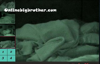 BB13-C4-8-29-2011-7_47_26.jpg | by onlinebigbrother.com