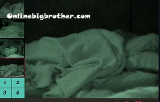 BB13-C4-8-29-2011-7_57_26.jpg | by onlinebigbrother.com