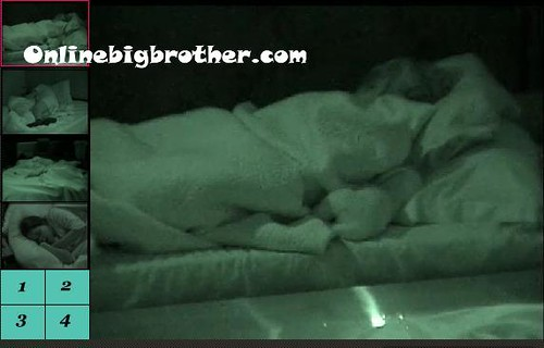 BB13-C2-8-30-2011-3_20_45.jpg | by onlinebigbrother.com