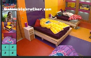 BB13-C3-8-30-2011-11_08_04.jpg | by onlinebigbrother.com
