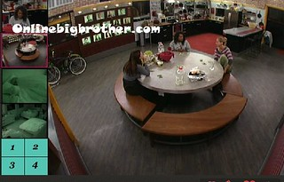 BB13-C1-9-2-2011-12_40_13.jpg | by onlinebigbrother.com