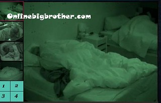 BB13-C2-9-3-2011-1_20_48.jpg | by onlinebigbrother.com