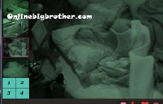 BB13-C3-9-3-2011-3_35_48.jpg | by onlinebigbrother.com