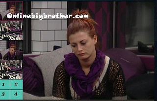 BB13-C2-9-4-2011-12_41_45.jpg | by onlinebigbrother.com