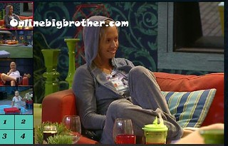 BB13-C2-9-3-2011-11_47_45.jpg | by onlinebigbrother.com