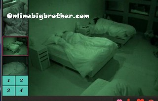 BB13-C3-9-5-2011-1_41_59.jpg | by onlinebigbrother.com