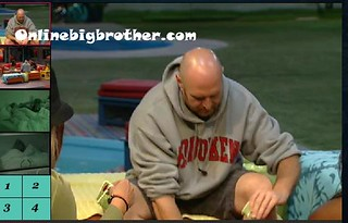 BB13-C2-9-5-2011-12_41_59.jpg | by onlinebigbrother.com