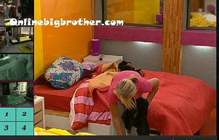 BB13-C4-9-6-2011-1_12_05.jpg | by onlinebigbrother.com