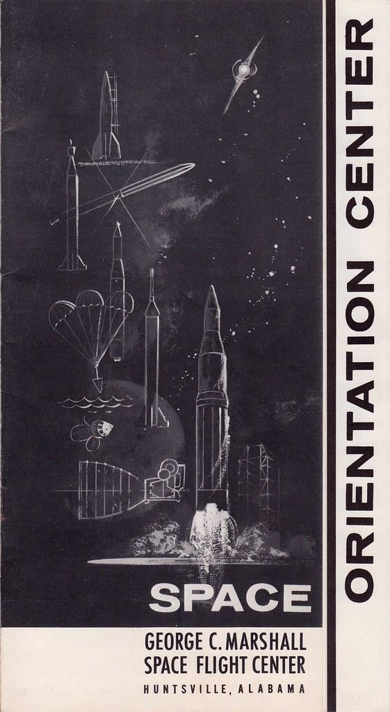 spacecraft orientation - photo #10