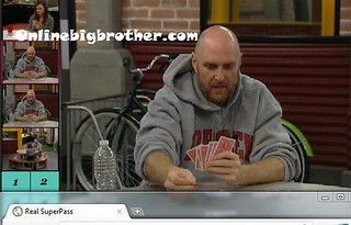 BB13-C1-9-8-2011-11_01_38.jpg | by onlinebigbrother.com