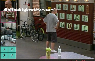 BB13-C1-9-9-2011-1_18_41.jpg | by onlinebigbrother.com
