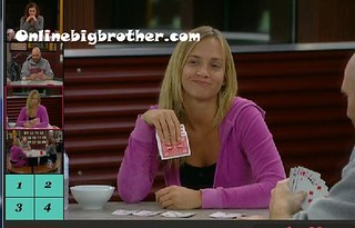 BB13-C3-9-9-2011-1_03_41.jpg | by onlinebigbrother.com