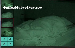 BB13-C3-9-9-2011-2_36_41.jpg | by onlinebigbrother.com