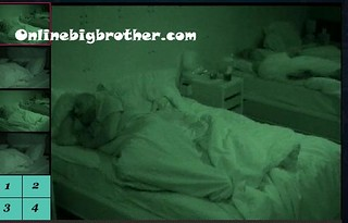 BB13-C2-9-10-2011-2_26_09.jpg | by onlinebigbrother.com