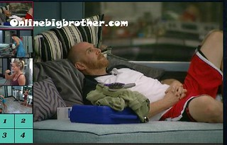 BB13-C2-9-12-2011-1_13_53.jpg | by onlinebigbrother.com
